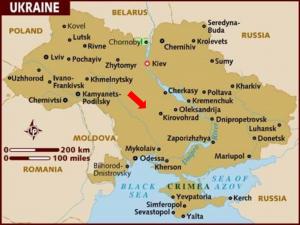 Ukraine 19.jpg