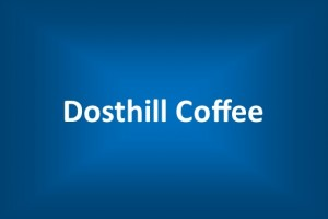 10am Wednesday at Dosthill