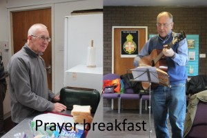 prayer breakfast link 64
