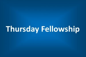thursday fellowship link 64